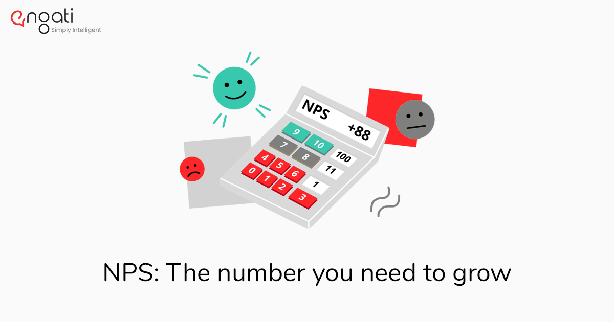 Net Promoter Score: A guide to fostering loyalty