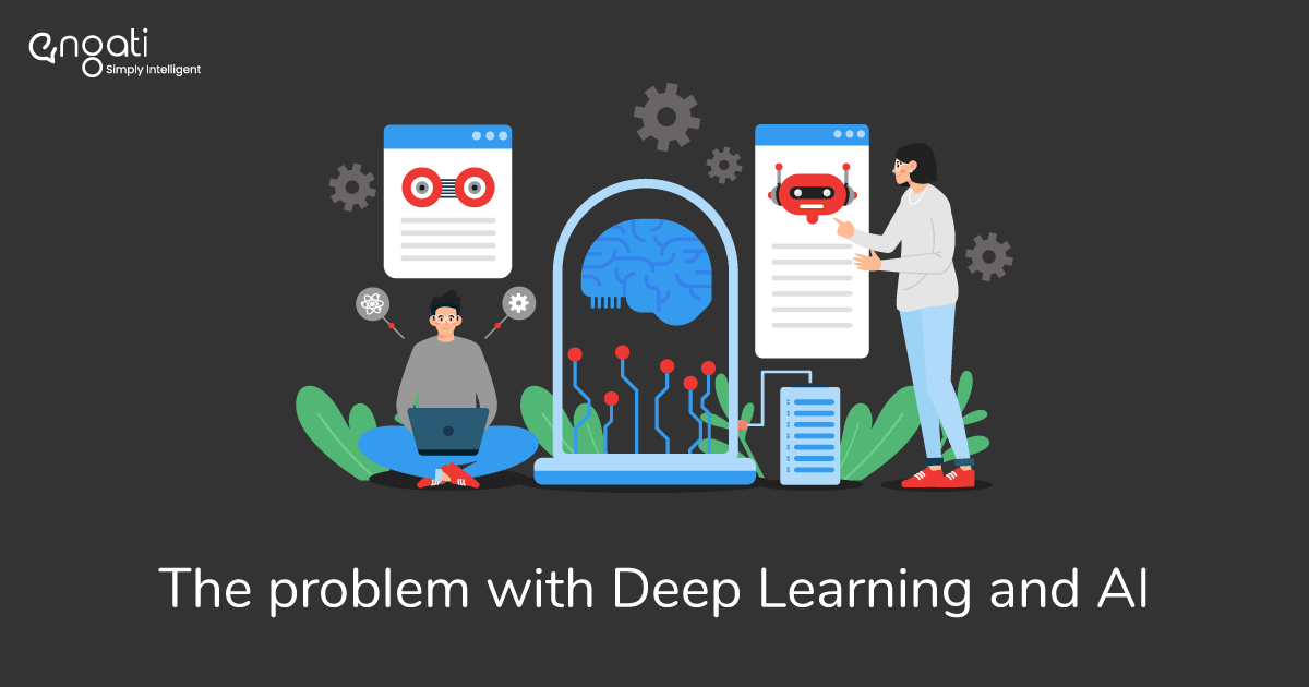 Is Deep Learning really in a crisis?