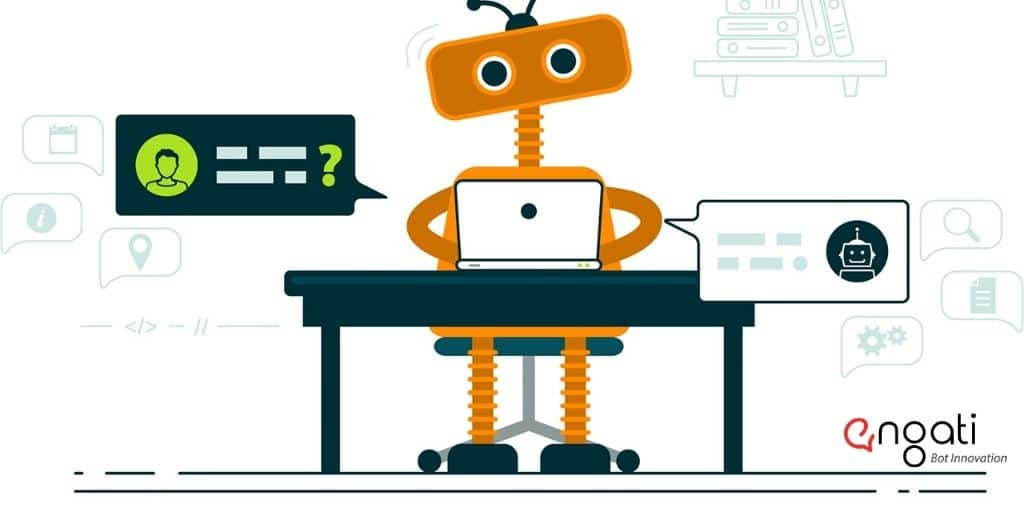 The insider's edition - chatbot insights