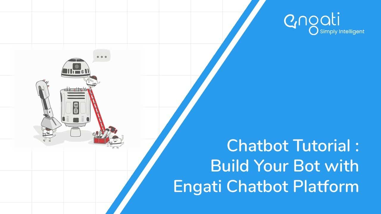 Top 5 questions about bot building explained!