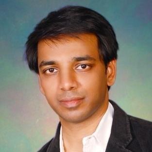 Dr. Ganapathi Pulipaka AI