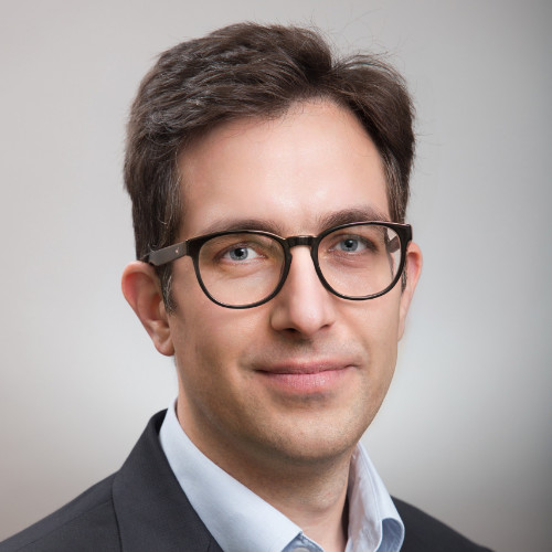 Patrick Bangert AI Samsung