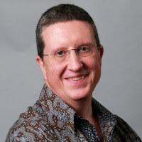 Steve Tunstall insurtech Inzure