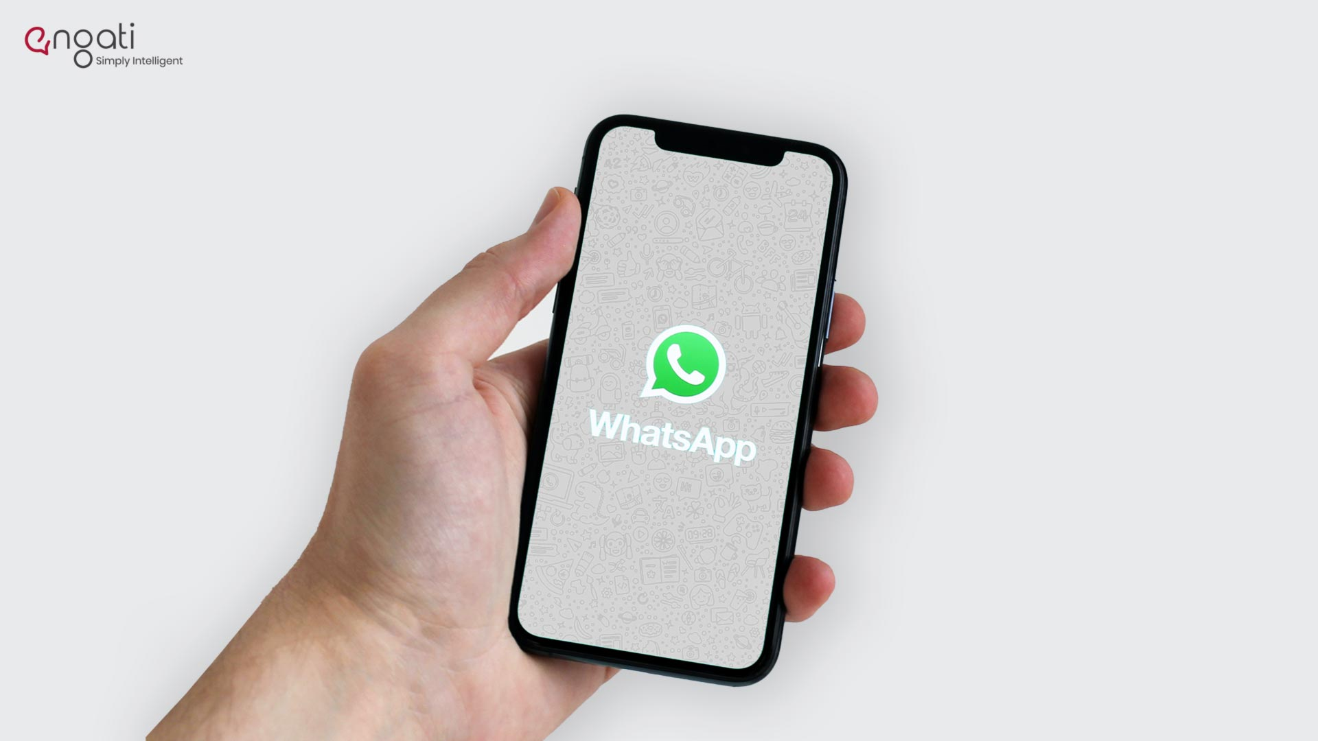 How to create a WhatsApp Chatbot in 6 easy steps [for free]