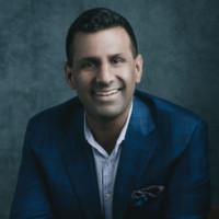 Customer Service Leaders Profile photo of Nick Mehta