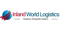 inland world logistics
