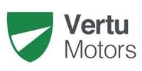 Vertu Motors