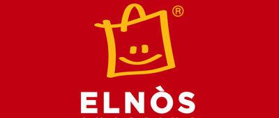 Elnos (IKEA)