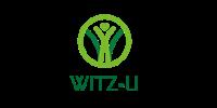 WITZ-U