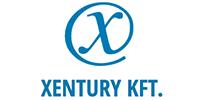 xentury kft