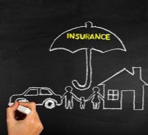 chatbot for insurance