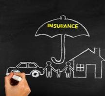 insurance bot template