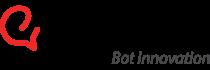 best free chatbot