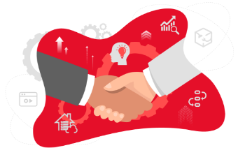 partner with Engati