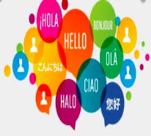 language learning chatbot