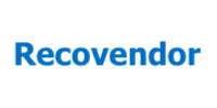 recovender