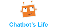 chatbot's life