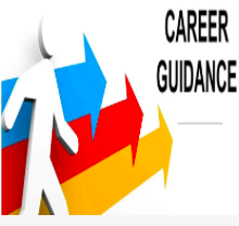 career guidance chatbot