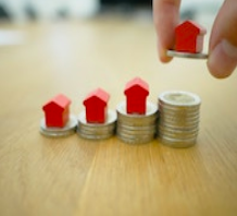 real estate investor chatbot