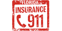 florida insurance 911