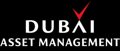 DUBAI Asset Management Engati