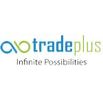 Tradeplus