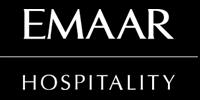 Emaar Hospitality Engati