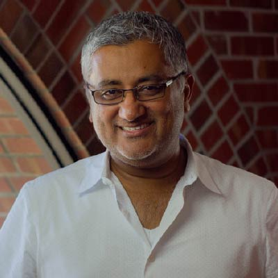 Vijay Jegan