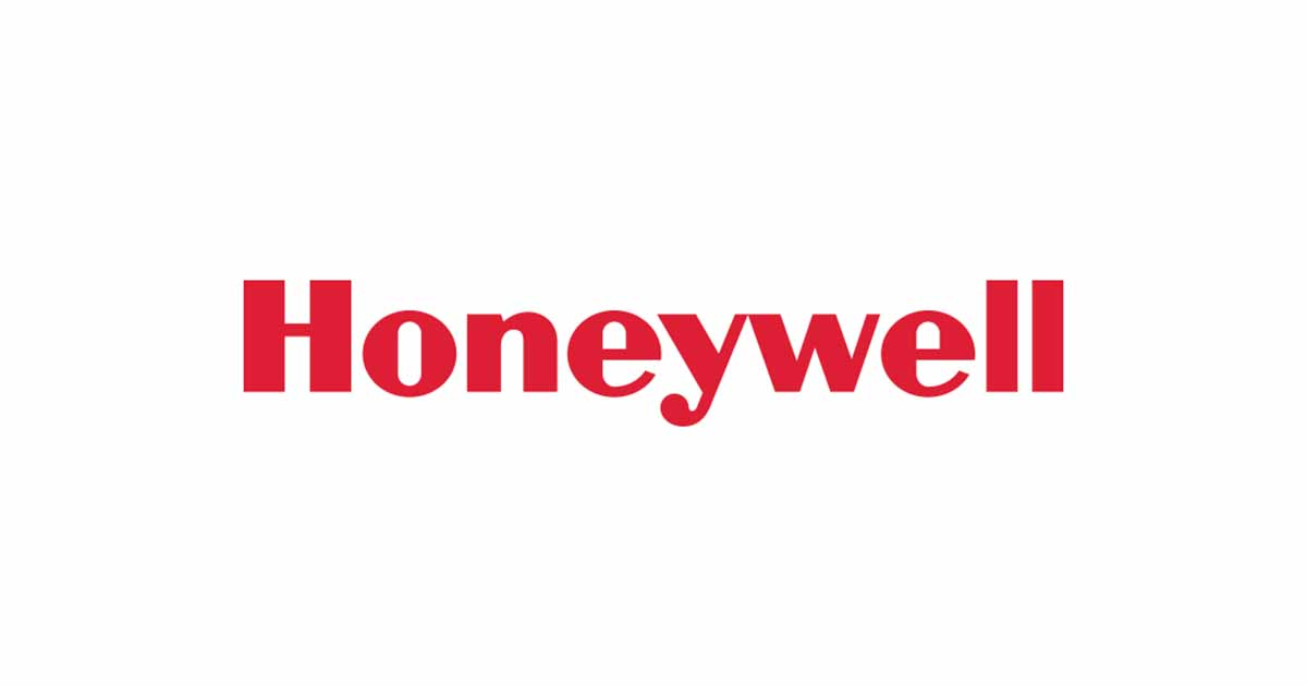 Honeywell is Latest Investor in and a Major User of Tact.ai