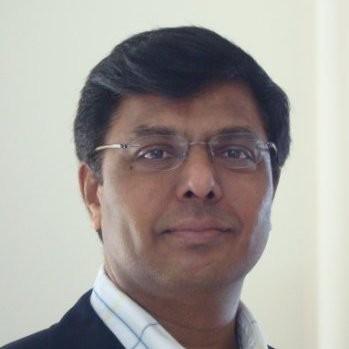 Karthi Swaminathan