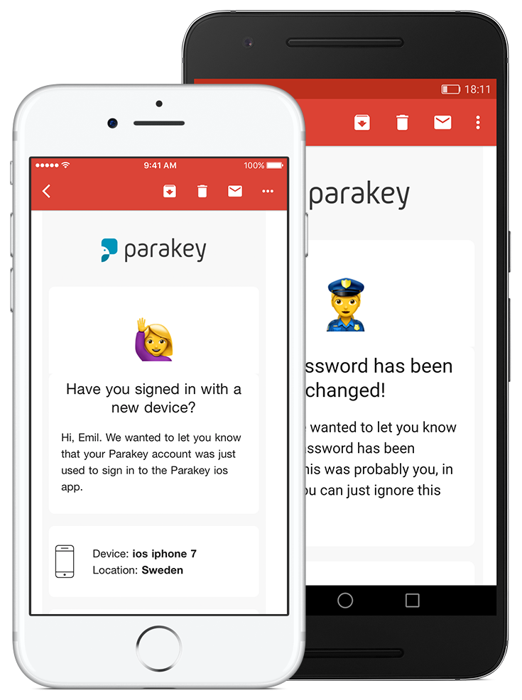 parakey-email-phones.png