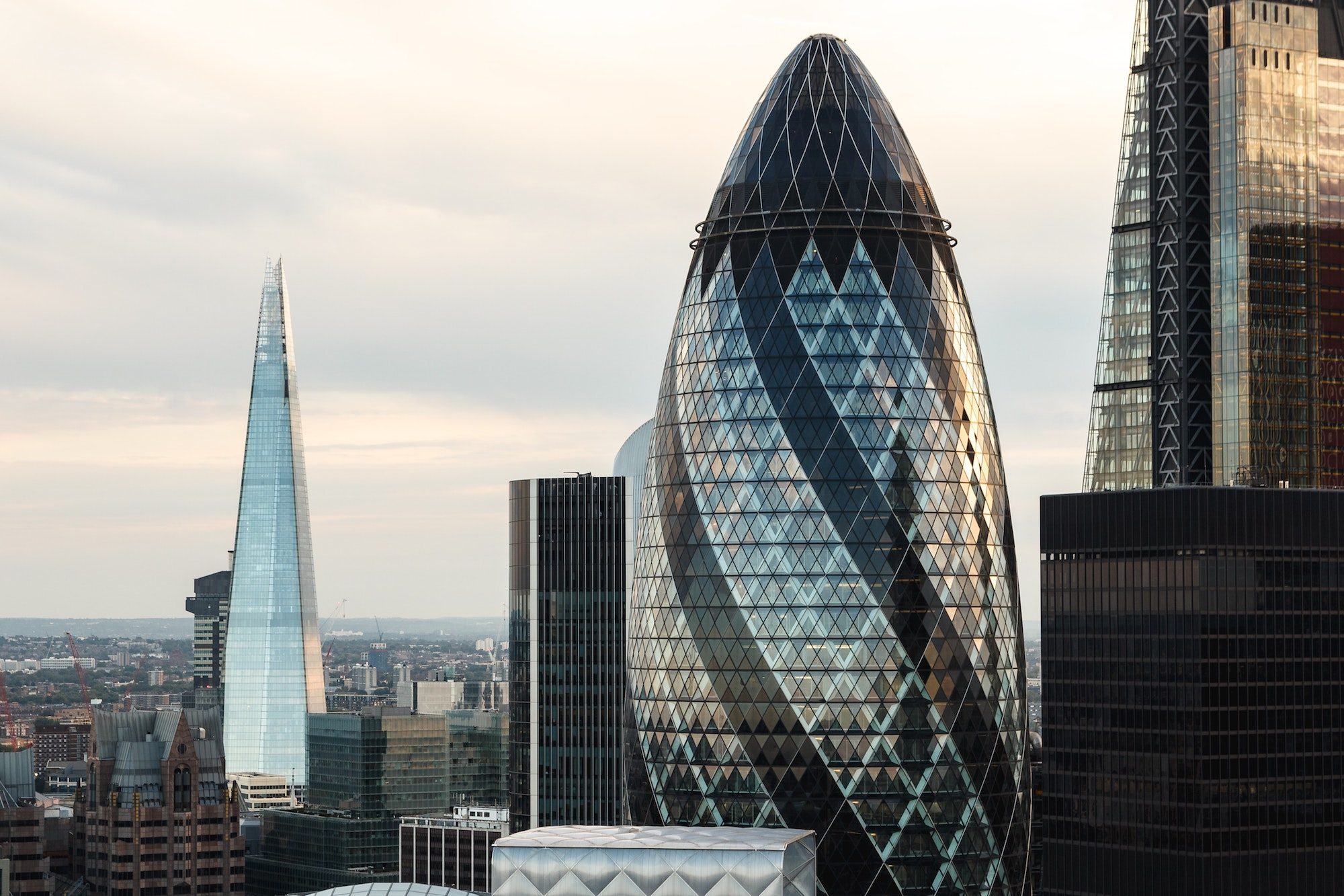 OKRs for enterprise businesses - Deloitte and NatWest Group share their story