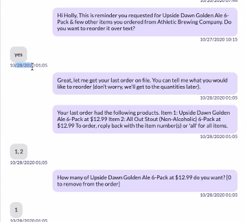Txtfi_Conversation part 2