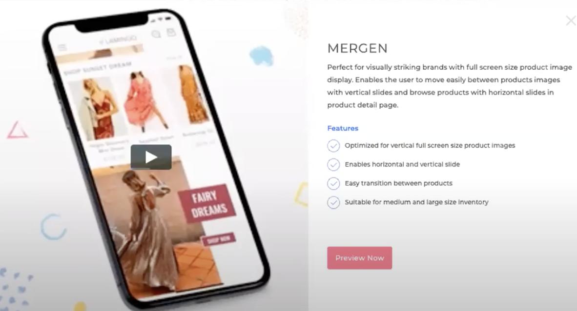 Shopney_Design