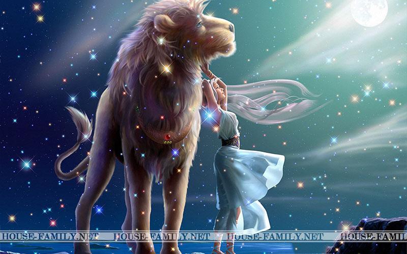 12 vị thần nào bảo hộ của cung hoàng đạo   Kênh Sinh Viên
