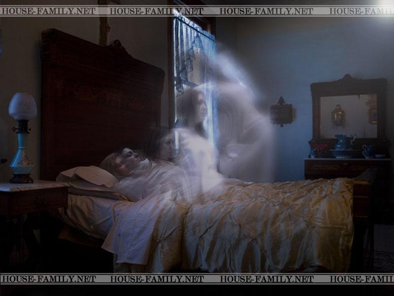 [Nằm mơ thấy người chết điềm báo gì] Giải mã giấc mơ thấy người đã mất chi tiết nhất