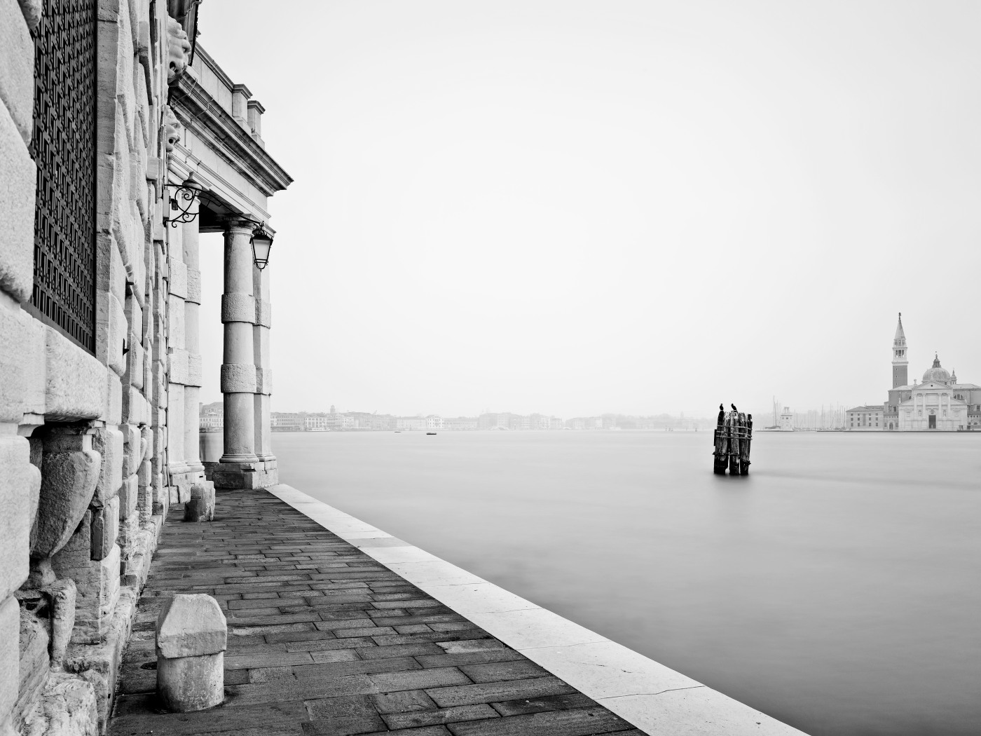 Dürr Venezia 2015