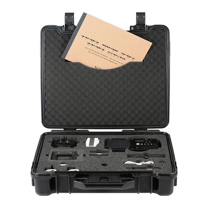 ALPA Standard Kits