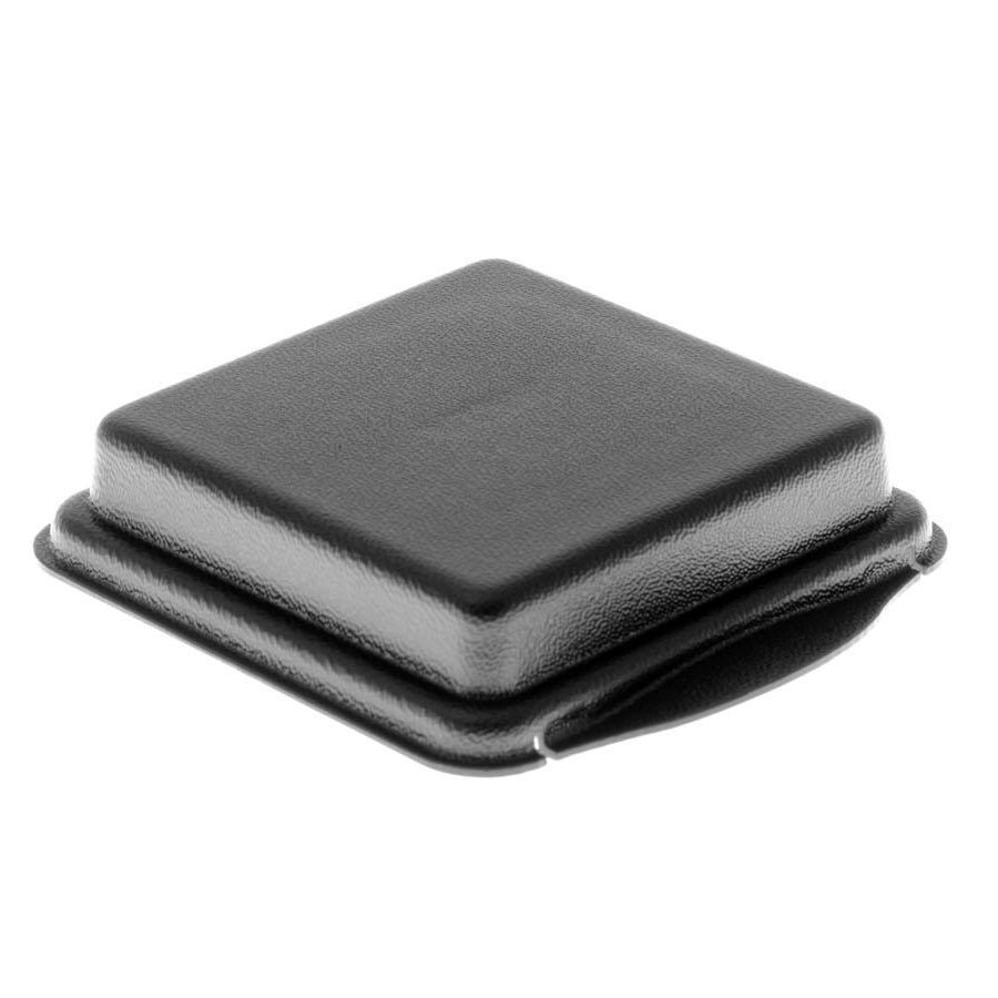 ALPA protection cover Mk II for lenses, back adapters and front of ALPA 12 FPS