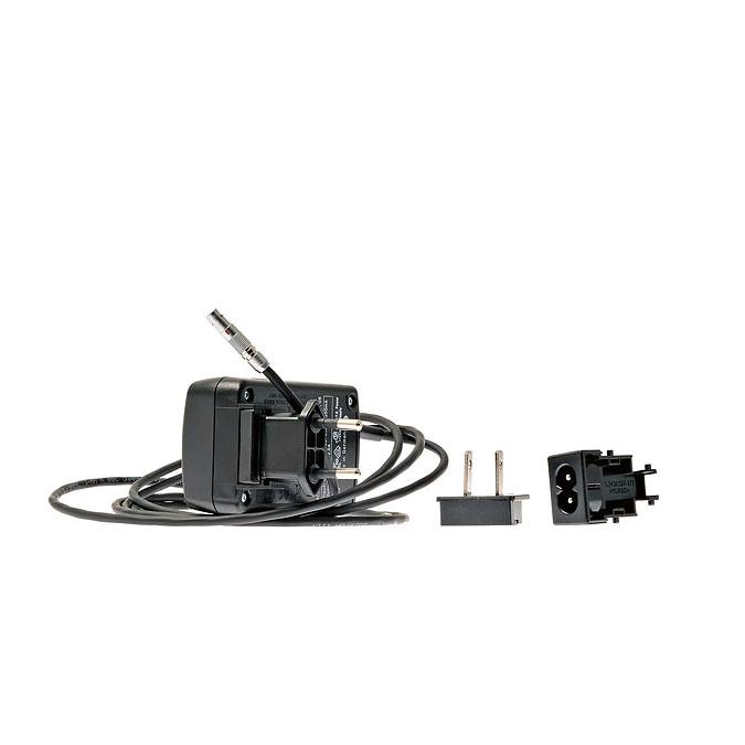 ALPA 12 FPS power supply unit
