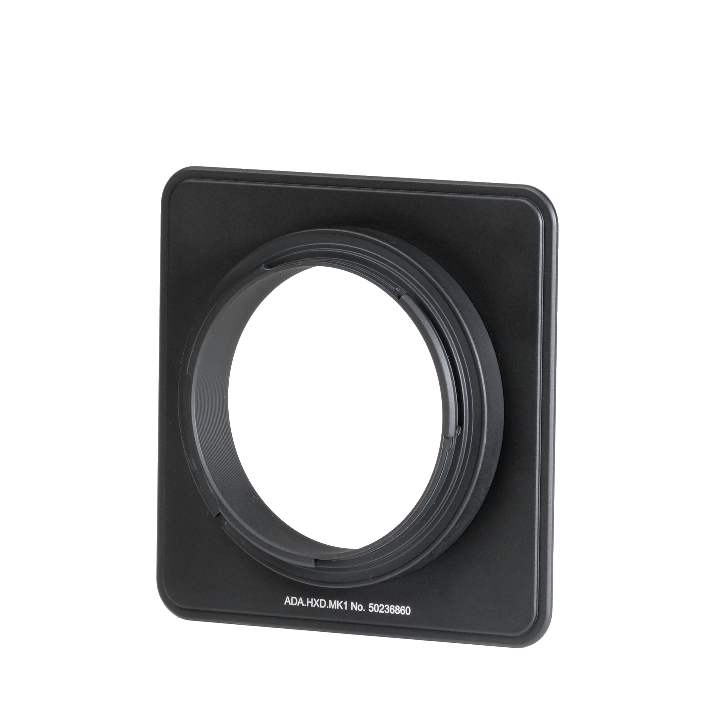 ALPA HXD Adapter for Hasselblad X type cameras