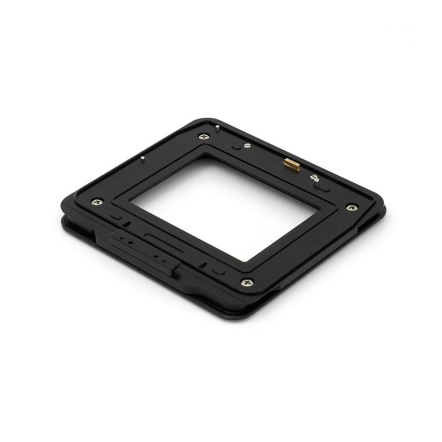 ALPA Back-Adapter H1A
