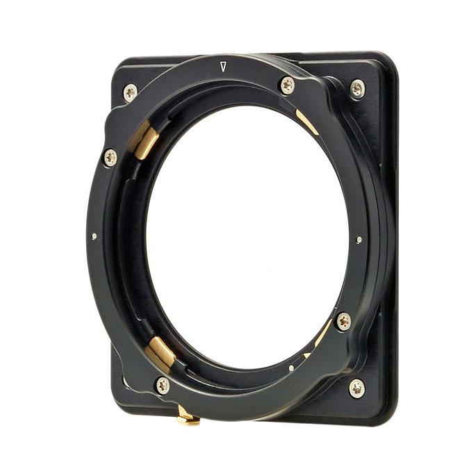ALPA Lens Module HCF manual