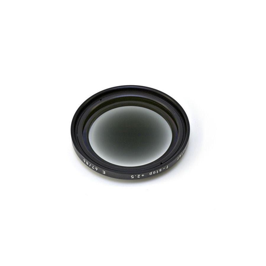 Rodenstock Center filter E86 for HR Alpagon 4.0/32 mm