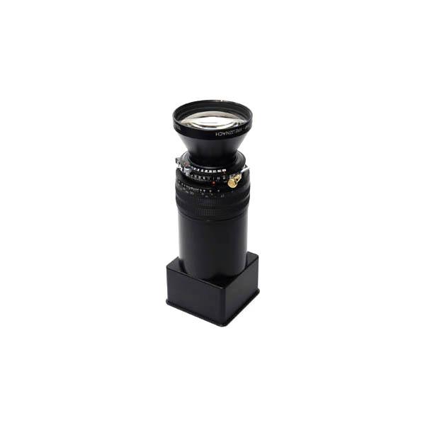 Tele Arton 5.6/250 mm