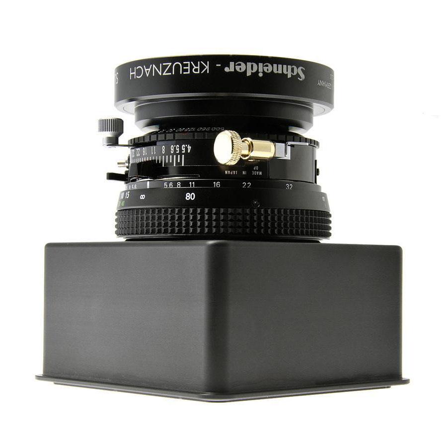 Super-Symmar 4.5/80 mm XL