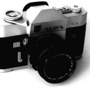 1968-06
