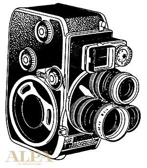1933-06