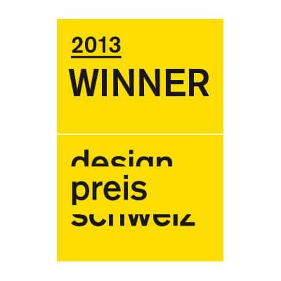 RADO Product Design Award for ALPA and ALPA 12 FPS
