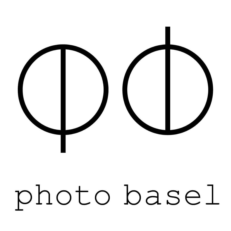 photo basel 2020 virtual edition